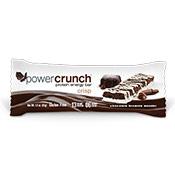 Power Crunch Crisp 41g BNRG
