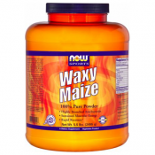 Waxy Maize 2497g Now