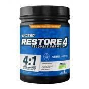 Restore 4 Exceed 900g Advanced Nutrition