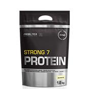 Strong 7 Protein 1800g Probiótica