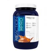 Reaction HPRO 900g Atlhetica Nutrition