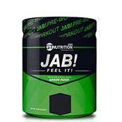 Jab 192g GT Nutrition USA