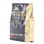 Proteinato de Calcio 25% 1kg Advanced Nutrition
