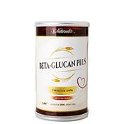 Beta Glucan Plus 200g Naturalis