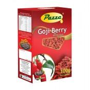 Goji Berry 100g Pazze