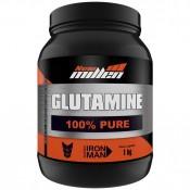 Glutamina 1kg New Millen