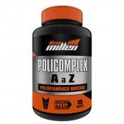 Poli Complex 100 comprimidos New Millen
