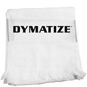 Toalha Academia Dymatize