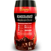 Achocolatado Diet Stevita 220g Stevia Soul
