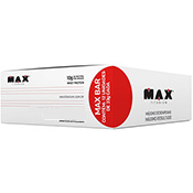 Barra Max Bar 12 Unidades 33g Max Titanium