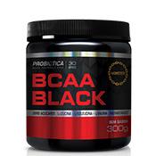 BCAA Black 300g Probiótica