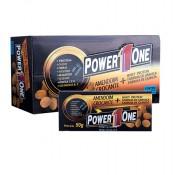 Amendoim Proteico 50g (12 unid.) Power 1 One