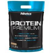 Protein Premium 1,8 Kg Atlhetica Nutrition