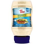 Mrs Taste Maionese 330g SmarFoods