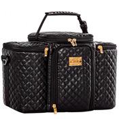 Bolsa Térmica Keep Pack Max Matelassê