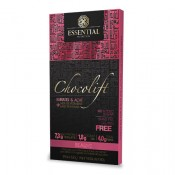 Chocolift 40g Essential Nutrition