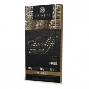 Chocolift Be Unique 40g Essential Nutrition