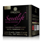 SweetLift 50 Sachês - Essential Nutrition
