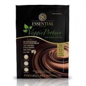 Veggie Protein (1 Sachê) Essential Nutrition