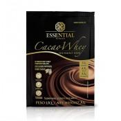 Cacau Whey Protein Hidrolisado 30g Essential Nutrition