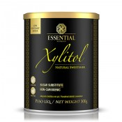 Xylitol 300g Essential Nutrition