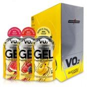 VO2 Energy Gel 300g (10 Sachês) Integralmédica