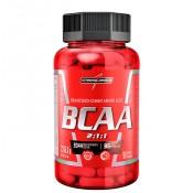 BCAA 2044Mg 90 Cápsulas Integralmédica