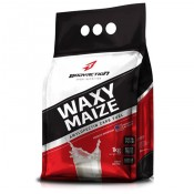 Waxy Maize Pure 1kg Body Action