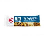 Elite Protein bar 70g Dymatize