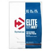 Elite Whey Protein 4,5kg Dymatize