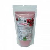 Cranberry em Pó 150g Tui Alimentos