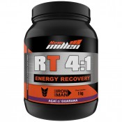 RT 4:1 Energy Recovery 1kg New Millen