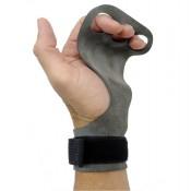 Hand Grip Para CrossFit Skyhill