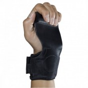 Hand Grip Power Para CrossFit Skyhill