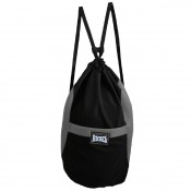 Sports Bag Rudel
