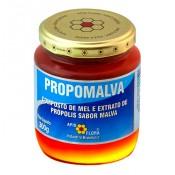 Propomalva 300g (Mel, Própolis e Malva) Apis Flora