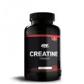 Creatine Black Line 150g Optimum Nutrition