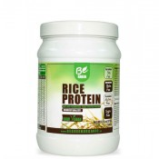 Rice Protein 500g Be Green