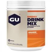 Energy Drink Mix 840g GU