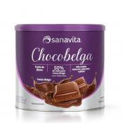 Achocolatado Premium 200g Sanavita