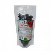 Cranberry Fruta Desidratada 150g Tui
