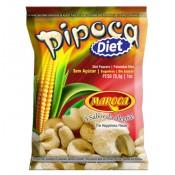 Picoca Diet 28,5g Maroca