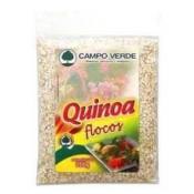 Quinoa Flocos 200g Campo Verde
