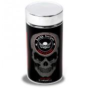 Caffeine 60 cápsulas Dark Poison