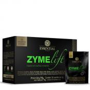 Zymelift 30 sachês Essential Nutrition