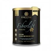 Fiberlift 260g Essential Nutrition