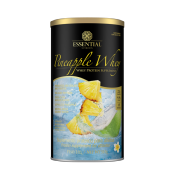 Pineapple Whey 510g Essential Nutrition