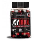 Oxydrol 60 cápsulas Integralmédica