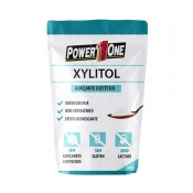 Xylitol 200g Power 1 One