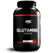 Glutamine Black Line 300g Optimum Nutrition